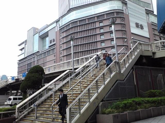 Osakaeki23.jpg