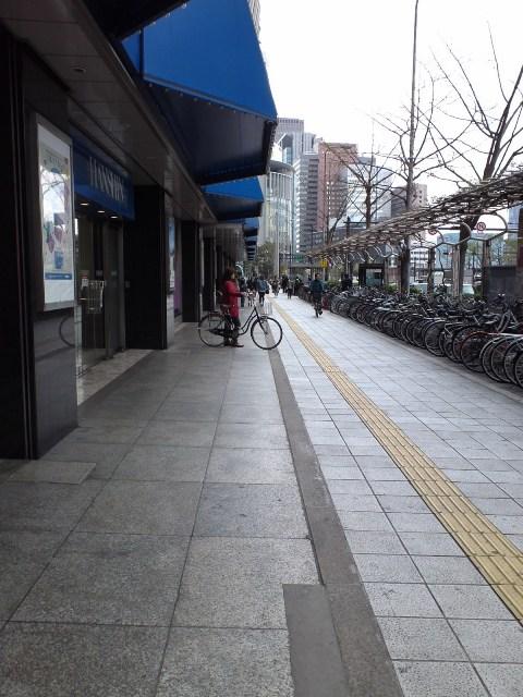 Osakaeki24.jpg