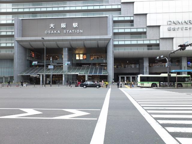 Osakaeki28.jpg