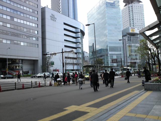 Osakaeki30.jpg