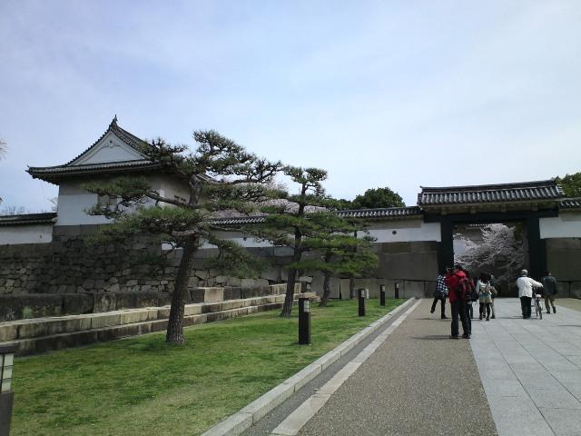 Osakajo05.jpg