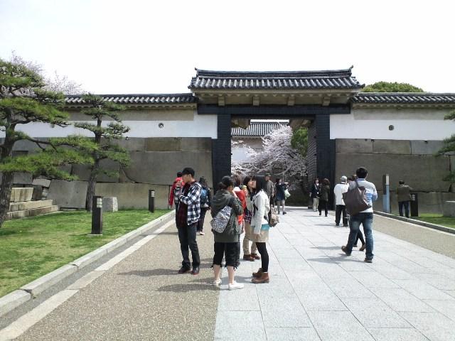 Osakajo06.jpg