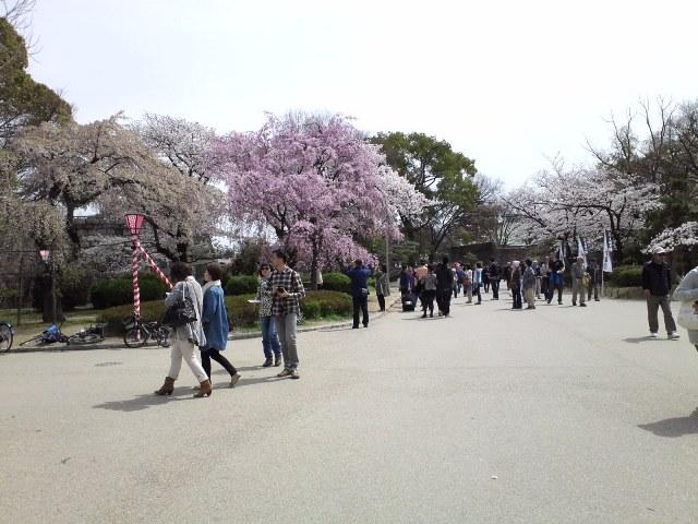 Osakajo08.jpg