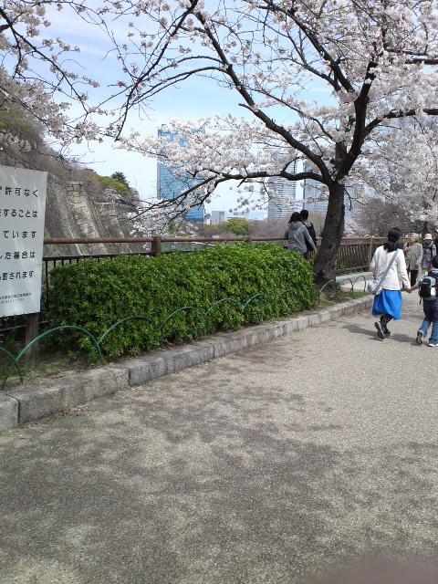 Osakajo11.jpg