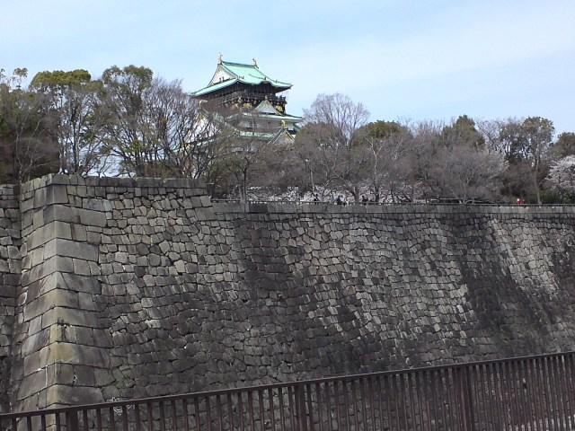 Osakajo14.jpg