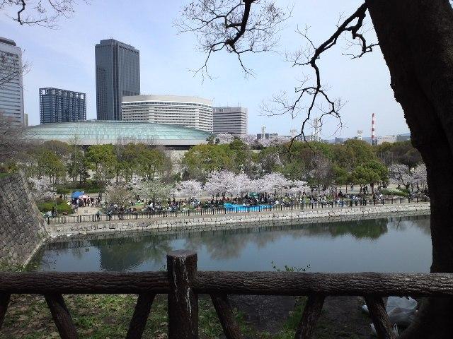 Osakajo15.jpg