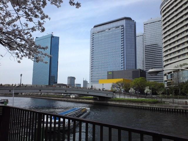 Osakajo17.jpg