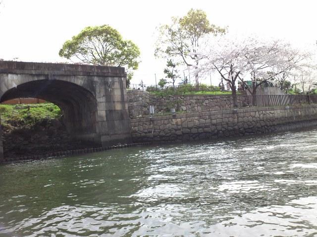 OsakajoAq12.jpg