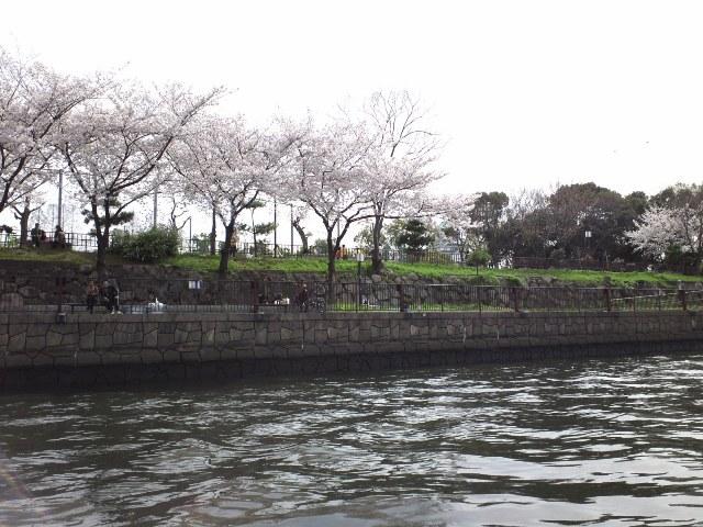 OsakajoAq13.jpg