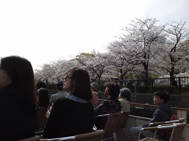 OsakajoAq20.jpg