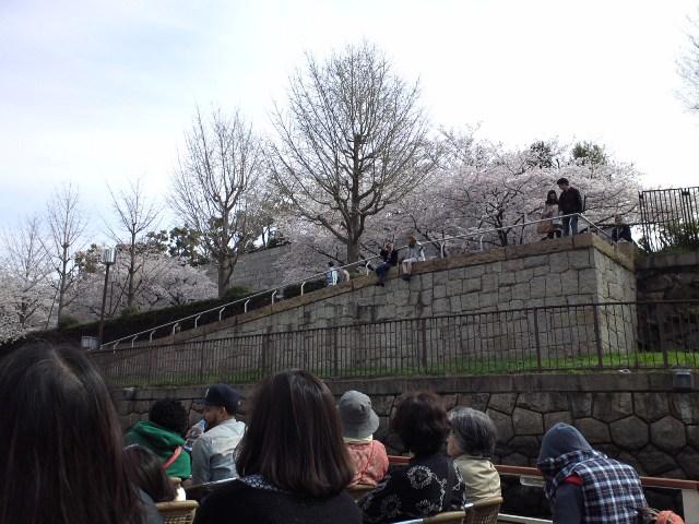 OsakajoAq27.jpg