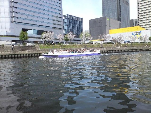 OsakajoAq28.jpg