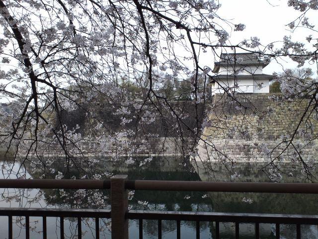OsakajoR04.jpg