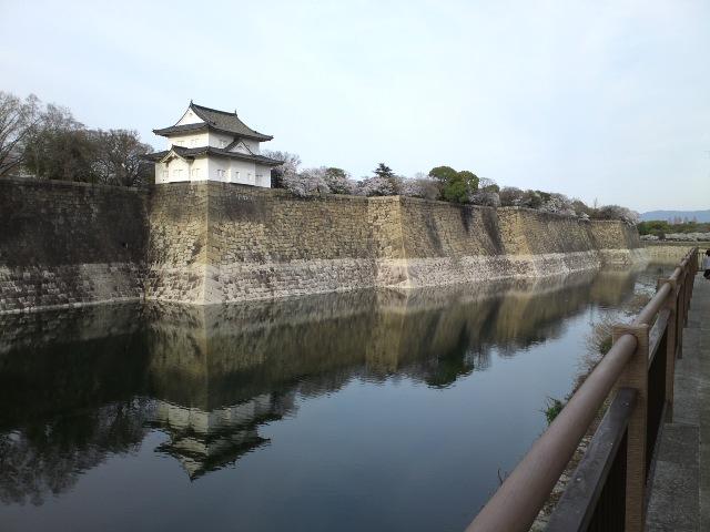 OsakajoR06.jpg