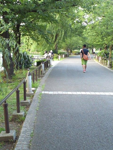 Shinobazu03.jpg