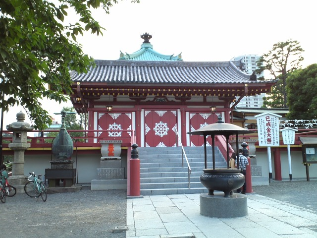 Shinobazu14.jpg