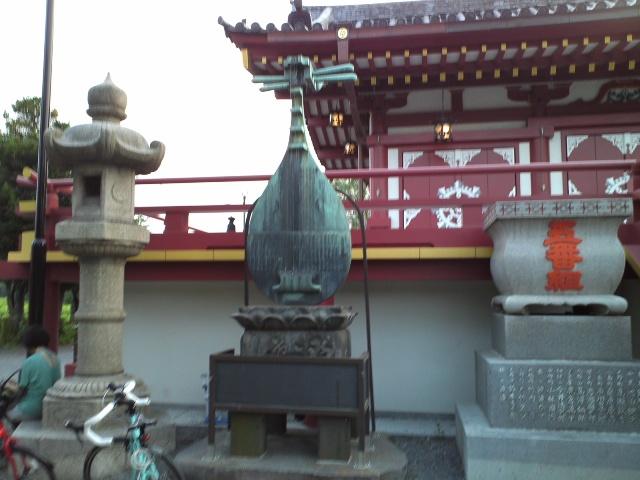 Shinobazu15.jpg