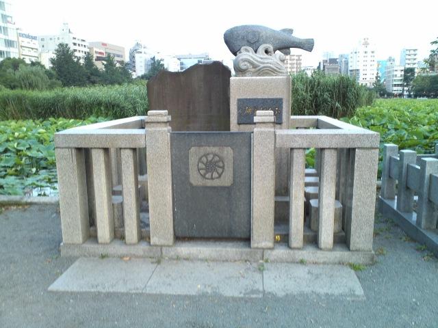 Shinobazu17.jpg
