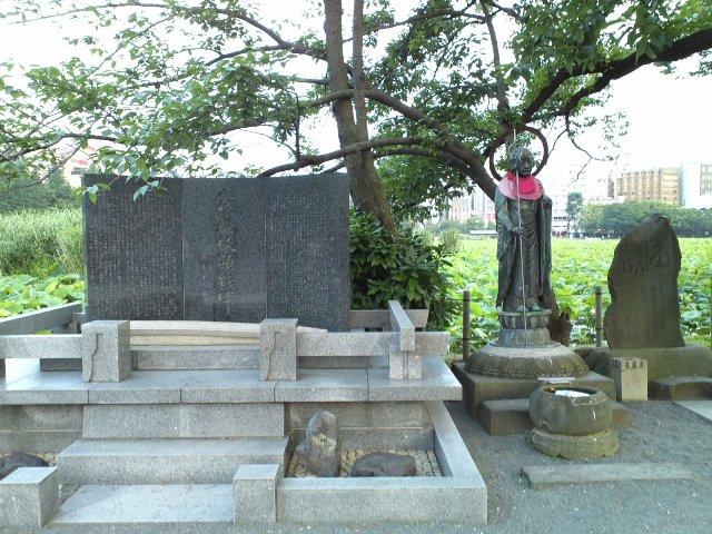 Shinobazu18.jpg