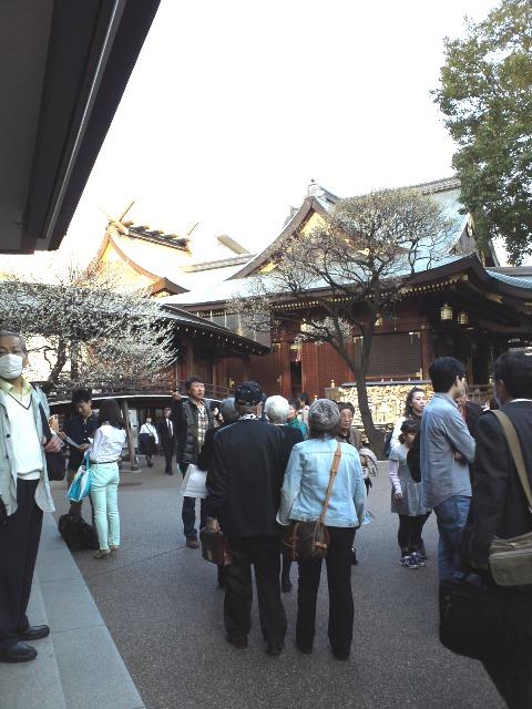 yushima_hondenbridge.jpg