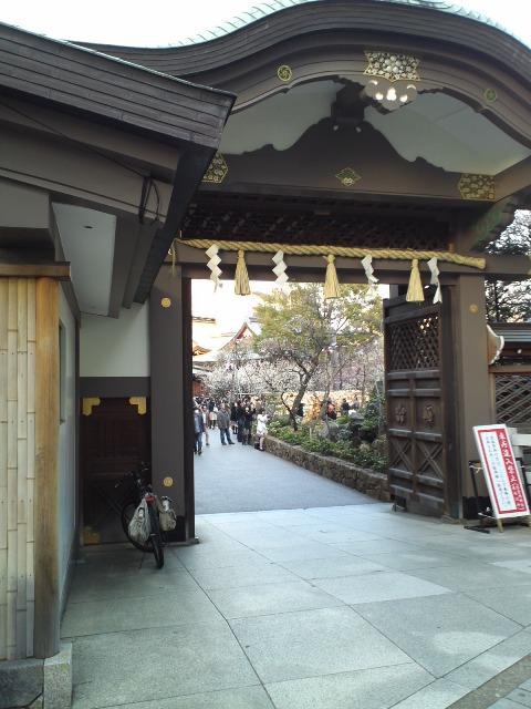 yushima_mon.jpg