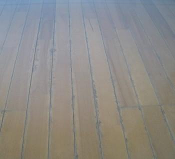 201304_flooring.jpg