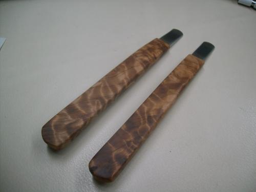杉カッターナイフ1