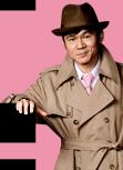 『伝説の岡山市』の甲本さん