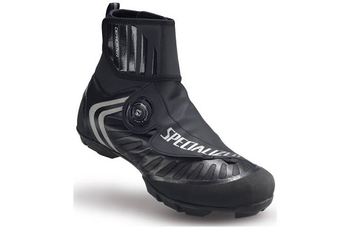 specialized-defroster-trail-mtb-shoe.jpg