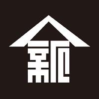 yamashinshoyu