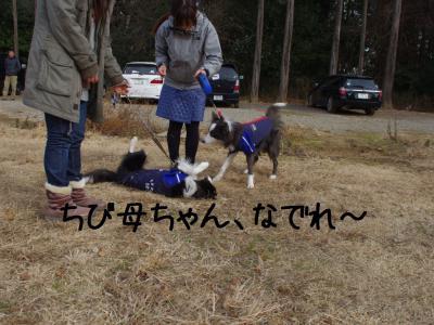 JFAつくば裏18.13/01/07