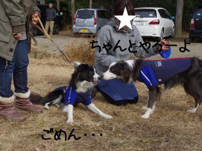 JFAつくば裏19.13/01/07