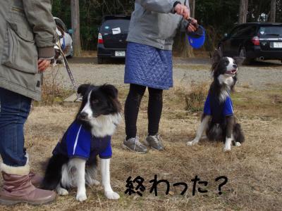 JFAつくば裏07.13/01/07