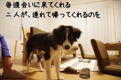 ぶつぶつ02.13/01/24