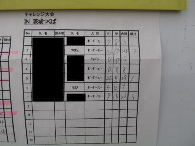 JFAつくば04.13/03/10