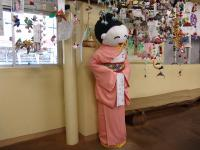 120503_Minakami_3.jpg