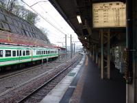 120503_Minakami_6.jpg