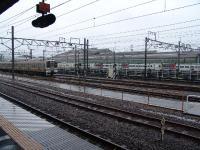 120503_Shinmaebashi_2.jpg