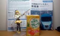 120514_RomanceCar_Jikokuhyou_02.jpg