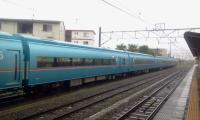 120515_Gotenba_02.jpg