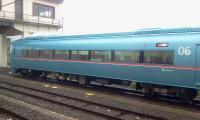 120515_Gotenba_04.jpg