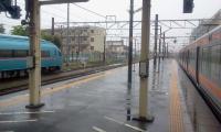 120515_Gotenba_06.jpg