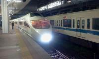 120515_Odawara_VSE.jpg