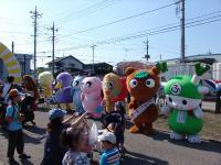 120519_Chichibu_Fes_02.jpg