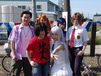 120519_Chichibu_Fes_07.jpg