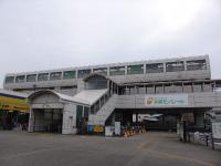 120520_Kamikitadai_01.jpg