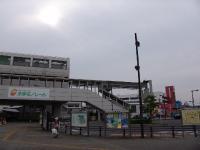 120520_Kamikitadai_04.jpg