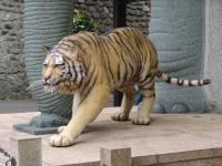 120520_Tama_Zoo_03.jpg