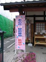 Anohana_Himitsukichi_1.jpg