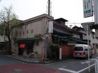 Chichibu_Sentou_1.jpg